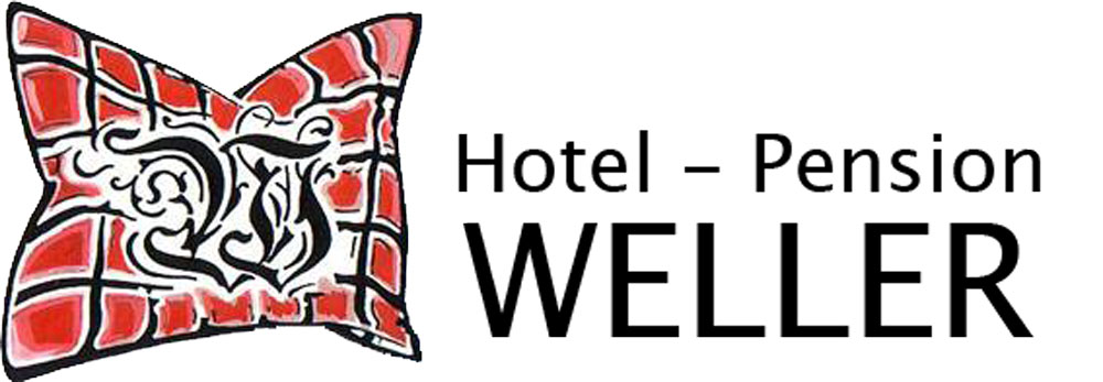 Hotel Weller Mühlheim